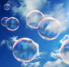 Find Soap Bubbles On Blue Sky stock images in HD and millions of other royalty-free stock photos, illustrations and vectors in the Shutterstock collection. Audio Books For Kids, Bubble Pictures, Bubble Painting, Soap Bubbles, Tumblr, Sky And Clouds, Pretty Wallpapers, Art Studies, Stories For Kids