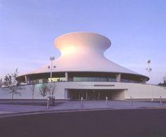 St. Louis Science Center - St. Louis, Missouri