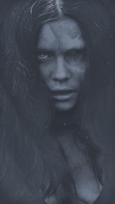 The Huntress: Shadowed