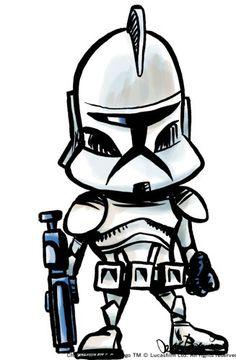 Clone-Trooper-1