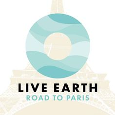 Sign the #LiveEarth Petition, help push #ClimateAction! liveearth.org