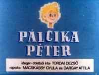 Diafilmek Retro, Attila, Mid Century
