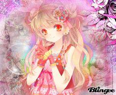 raimblow pink