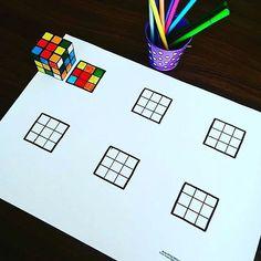 101 Ideas Montessori - Imagenes Educativas