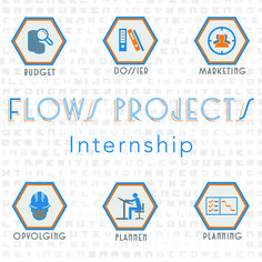 Who wants to join the team! Looking for internships to reinforce Flows Projects  greg@flows-projects.eu   #Work #internship #Hospitality #Bar #Restaurant #interiordesign #Interior #concept #9000 #Gent