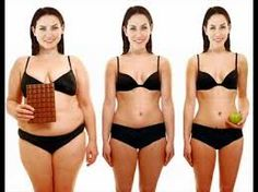 -loss Before and After Also Check - FREE FOR ALL Weight-loss Program ...