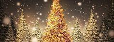 Christmas Facebook Cover 2