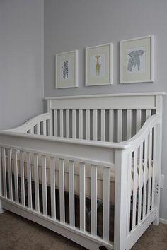 Lovely Bonavita Peyton Lifestyle Crib  Buy Buy Baby