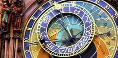 Suite à une mise à jour réalisée par les chercheurs de la NASA, votre signe astrologique va changer : découvrez le (nouveau) vôtre !