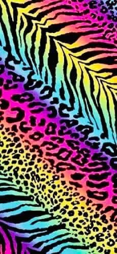Cheetah Print Wallpaper, Emo Wallpaper, Bling Wallpaper, Green Wallpaper, Butterfly Wallpaper, Wallpaper Iphone Cute, Cellphone Wallpaper, Pattern Wallpaper, Cute Wallpapers