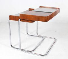 kuhles bauhaus wohnzimmer sammlung abbild der dafddedebcce small furniture modern furniture