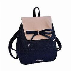 Luggage & Bags Seventeen Fashionable School Bags For Teenage Girls Got7 Rucksack Women Laptop Bagpack Wanna One Bts Backpack For Notebook Bag Do You Want To Buy Some Chinese Native Produce? Men's Bags