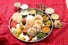 The city of Mumbai serves up a variety of cuisines. The vegetarian affair of the city is something that is relished by everyone. There are scores of vegetarian restaurants in the city that leave an impression on the most ardent non-veg food lover! We present to you a list of the best vegetarian restaurants in Mumbai that every vegetarian must visit.