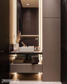Washroom Design, Rustic Bathroom Designs, Bathroom Design Luxury, Toilet Design, Modern Bathroom Design, Modern Bathrooms Interior, Modern Contemporary Bathrooms, Modern Bathroom Decor, Bathroom Trends