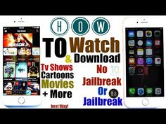 30 Best How To Install iOS App + More images in 2017 | Youtube