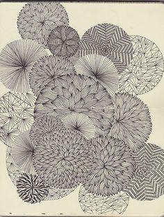 circles <3