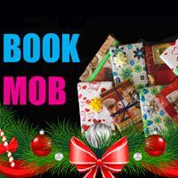 Vincolo: carta da regalo natalizia!--------Tutto quel che c`è nel suo nome, Librincircolo lo - Tumit Eventi