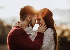 Brigitte Foysi Fotografie (@brigittefoysi) • Instagram-foto's en -video's Girlfriends, Boyfriend, Couple Photos, Couples, Instagram Posts, Cute, Inspiration, Outfits, Information Technology