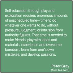 education through play Inquiry Based Learning, Life Learning, Early Learning, Learning Stories, Teaching Quotes, Education Quotes, Teaching Resources, Reggio, Play Quotes