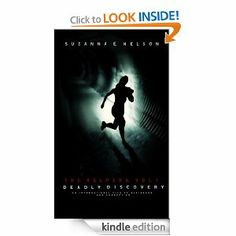 Amazon.com: The Helpers: Volume I (Deadly Discovery) eBook: Suzanna E. Nelson: Kindle Store