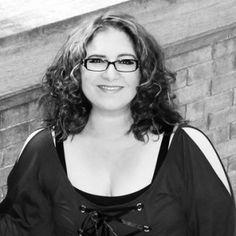 Author Mandy Roth PIFF February 6, 2015 MMR2014BWWEBrescopyright2