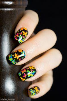 http://www.blingfinger.net/2014/05/butterfly-nail-wraps-bps-review.html