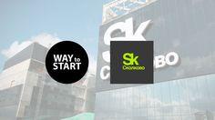 Теперь мы сотрудничаем с «Фондом развития инновационный центр «Сколково»   Несколько разработанных проектов:  http://compaxe.ru http://artek-sticks.com