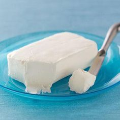 Tip: Easy Cream Cheese Frosting