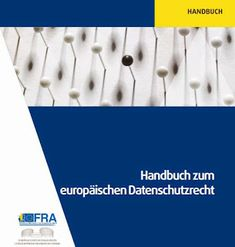 #Vorarlberger Bloghaus: [ #FairesEuropa ] Online: Handbuch zum europäische... Feldkirch, Handbuch, Europe, Science, Education