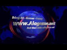 GameTV vs Thái Bình FULL ngày 03 01 2016 C4T5 #Alagame.net