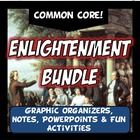 1000 images about us history on pinterest john locke common core activities and presidential. Black Bedroom Furniture Sets. Home Design Ideas