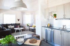 Kodin1 Loma-asuntomessut 2014 Pallas 100