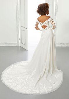 Wedding Dress Shopping, Bridal Wedding Dresses, Wedding Dress Styles, Designer Wedding Dresses, Bridesmaid Dresses, Bridesmaids, Essense Of Australia, Wedding Dress Pictures, Gown Photos