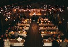 #rustic # wedding