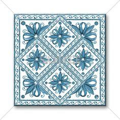 Patterned ceramic tiles Decorative ceramic tiles backsplash wall tiles # 141 – Wall tiles – id Wood Wall Tiles, Decorative Wall Tiles, Kitchen Wall Tiles, Online Tile Store, Tiles Online, Ceramic Tile Backsplash, Ceramics Tile, Ceramics Ideas, Self Adhesive Wall Tiles