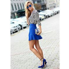 #wiw #streetstyle #moda #fashion #fashionista #fashionistas #ootd #outfit #outfits #outfitpost #outfitoftheday #look #lookbook #lookoftheday #inspiration #style #stylish #styling #vogue #instadaily #instamood #instagood #instaphoto #instapic #instafashion #instastyle #instalook #photooftheday #tbt #streetlook