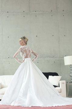 Lucas Anderi | Brazilian Bride