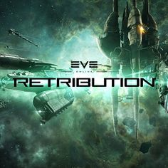 EVE Online Gamers Treated to Sci-Fi Come to Life at Fanfest