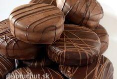 Mohly by se vám líbit tyto nástěnky - maria.zalezakova@azet.sk