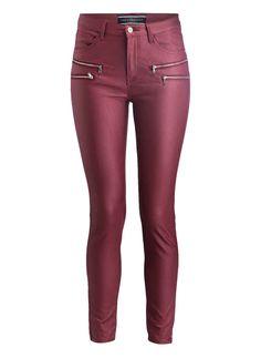 e1c46c0b690e5a Skinny-Jeans AIDA von FREEQUENT bei Breuninger kaufen