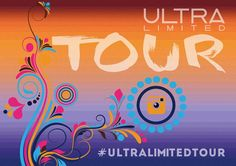 ULTRALIMITED TOUR 2015! - http://www.emporioocchialifardin.it/ultralimited-tour-2015/