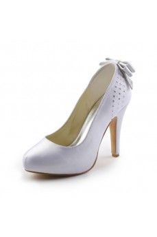 Pumps Satin Stiletto Heel Pumps. Get special discounts up to 70% Off at Abbydress with Discount & Voucher Codes