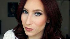 Makeup da Cerimonia | Facilissimo !!!