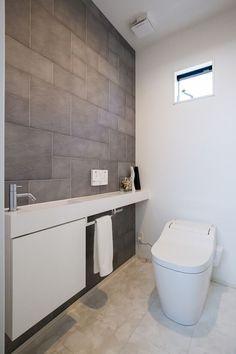 「エコカラット ストーングレース トイレ」の画像検索結果