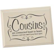 I love my cousins ♥ Austin/Harvey fox family!!!!!