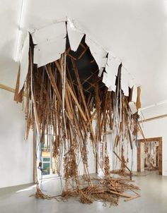 ArtPlastoc: 204-KAWAMATA-RAPPROCHEMENTS AVEC QUELQUES ARTISTES