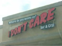 Where do you want to eat? bahahaha this is my life