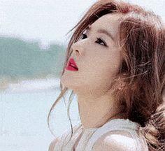 Irene Red Velvet, Taehyung, Good Raps, Anime Angel Girl, Fan Picture, Beautiful Girl Image, Korean Celebrities, Girl Gifs, Kpop Girl Groups