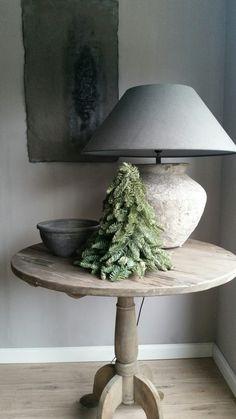 Country Christmas, Winter Christmas, Christmas 2019, Vintage Christmas, Hygge Christmas, Beautiful Christmas Decorations, Grey Room, Rustic Charm, Christmas Wishes