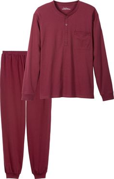 Mens Ski Pajamas Family Clothes
